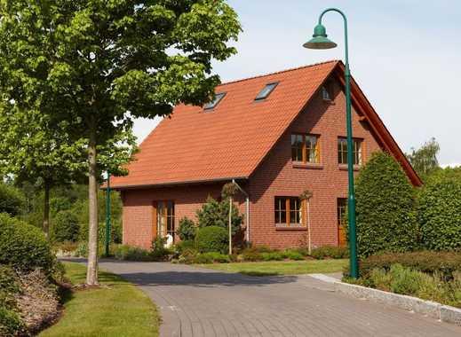 Stilvolles Landhaus in Liebenburg