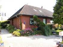 Haus Kronshagen