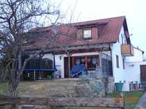 Haus Walddorfhäslach