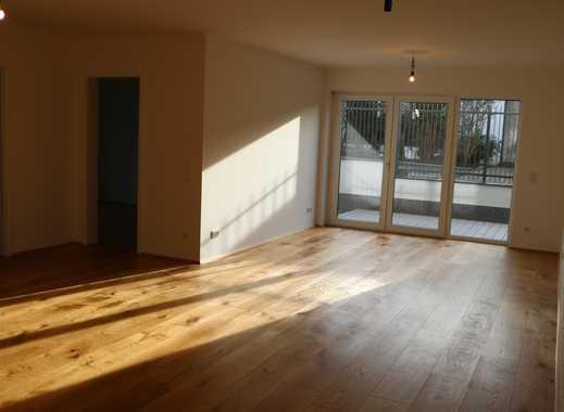 eigentumswohnung bergisch gladbach immobilienscout24. Black Bedroom Furniture Sets. Home Design Ideas