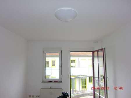 1 Zimmer Apartment 20m² GERINGE NEBENKOSTEN!! in Kasernenviertel (Regensburg)