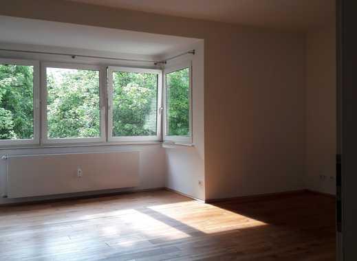 3 Zimmerwohnung mit Wintergarten in Lindenthaler Bestlage!!!