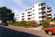 Terrasse und großzügiger Grundriss WBS