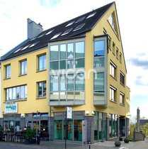 Ladenlokal Schloßnähe Fußgängerzone VIDAN REAL