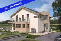Moderner Wohn t raum für