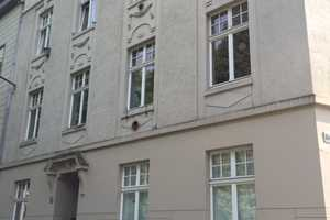 5 Zimmer Wohnung in Wuppertal