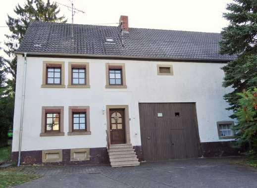 haus kaufen in quirnbach pfalz immobilienscout24. Black Bedroom Furniture Sets. Home Design Ideas
