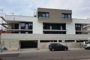 3 Zimmer Wohnung in Hohenlohekreis