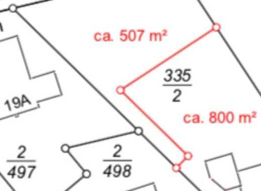 grundst ck kaufen in osnabr ck immobilienscout24. Black Bedroom Furniture Sets. Home Design Ideas