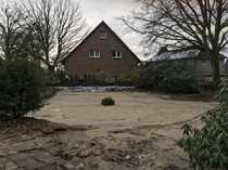 Charmantes Grundstück zu verkaufen