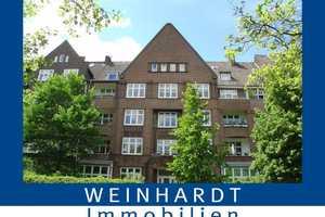 7.5 Zimmer Wohnung in Hamburg