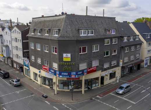 Wohnung Mieten Hamm Immobilienscout24