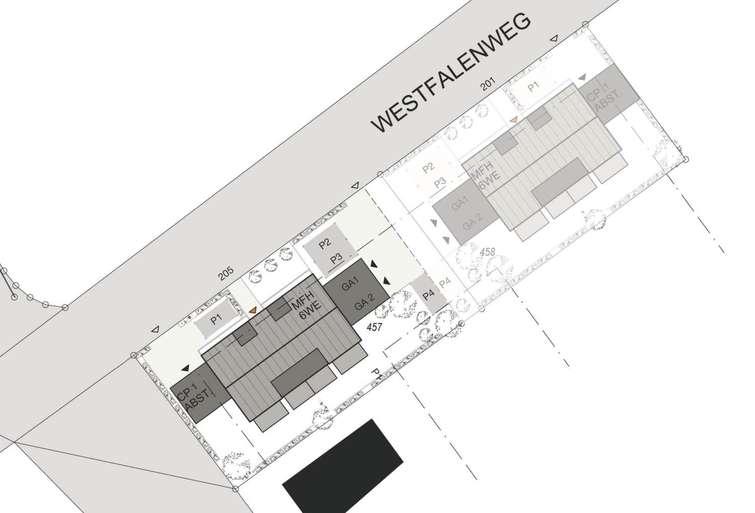 Lageplan_Parkplätze