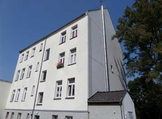 +++schöne 3-Raumwohnung (2.OG) in 14712 Rathenow in ruhiger Lage an der Havel zu vermieten+++