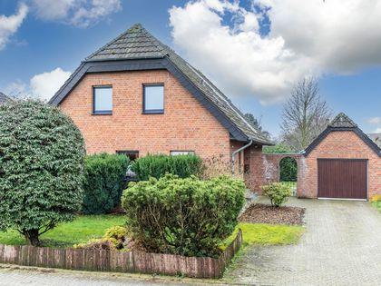 Haus Kaufen In Kalkar Immobilienscout24