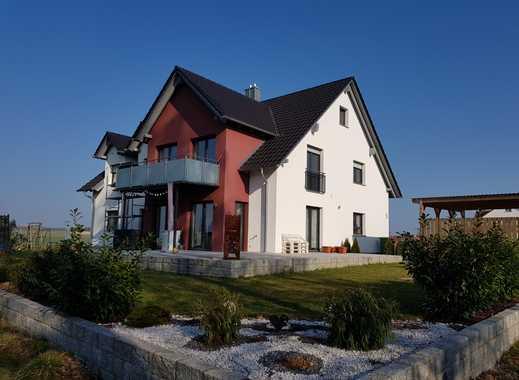 4 Zimmerwohnung in Sinzing-Viehhausen, Bj. 2014
