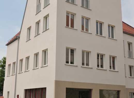 AB SOFORT Top-Bürofläche bis 120 qm im Bruno-Paul-Haus