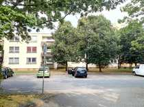 3 Zimmer Etagenwohnung in Harrislee -