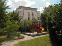 helles Appartment Neubau mit Lift