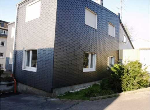 wohnung mieten remscheid immobilienscout24. Black Bedroom Furniture Sets. Home Design Ideas