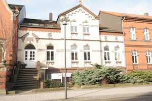 5 Zimmer Wohnung in Altmarkkreis Salzwedel