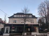 Bild Topp moderne und renovierte Einzelhandelsfläche in Saarbrücken am Rotenbühl