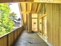 Traumhafte Dachatelierwohnung Terrasse beste Ortslage