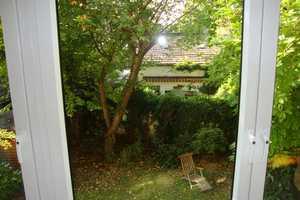 5 Zimmer Wohnung in Gelsenkirchen