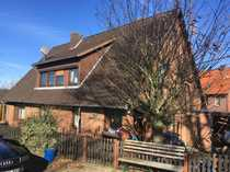 Dornröschen in Himbergen Einfamilienhaus mit