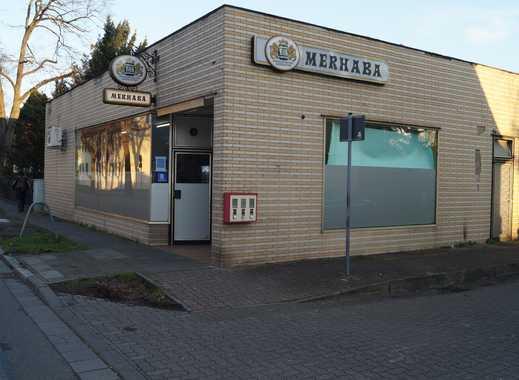 gastronomie immobilien in frankenthal pfalz restaurant. Black Bedroom Furniture Sets. Home Design Ideas