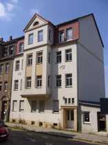 Sanierungsbedürftiges Haus in Zeitz Einzelverkauf