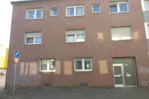 5 Zimmer Wohnung in Mönchengladbach