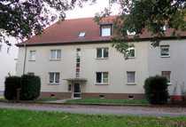 Schöne 2 Zi-Wohnung mit Laminat