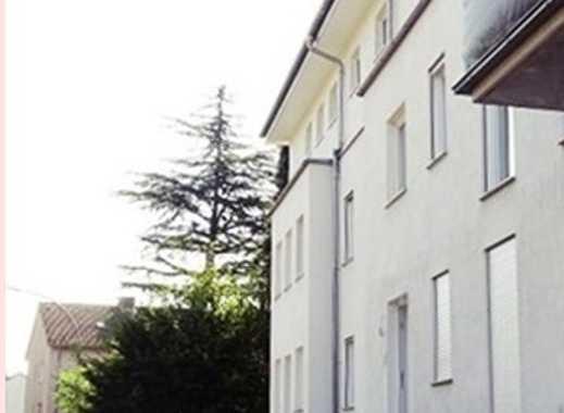 °°° Exklusives Penthouse / Neubau mit 2 Sonnenterrassen! in Freudenberg °°°