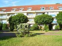 Attraktive Kapitalanlage m Erbpacht 2-Zimmer-Wohnung