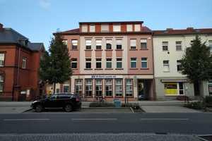 3 Zimmer Wohnung in Oberspreewald-Lausitz (Kreis)