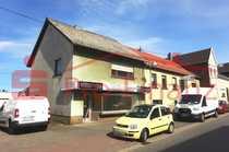 Wohn- und Geschäftshaus im Zentrum