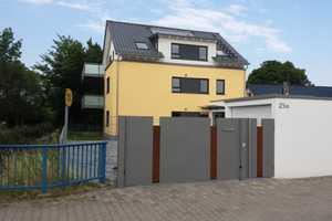 3 Zimmer Wohnung in Groß-Gerau (Kreis)