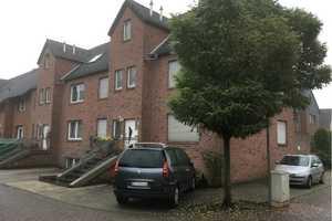 6 Zimmer Wohnung in Düren (Kreis)