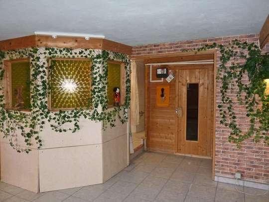 Geräumiges Wohnhaus im Rudower Blumenviertel - Bild 27