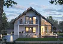 Vom Haustraum zum Traumhaus