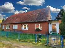 Haus Neu Kaliß