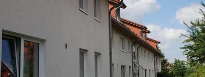 Geräumige 3-Zimmer-Wohnung in Espelkamp