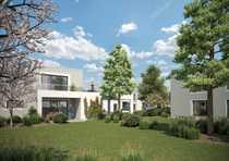 Traum-Penthouse mit 45 qm Dachterrasse