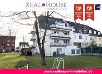 REAL HOUSE Kapitalanlage in beliebter
