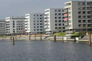 3 Zimmer Wohnung in Offenbach am Main