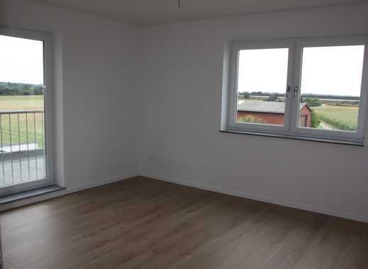 Wohnung mieten in sandhofen immobilienscout24 for 4 zimmer wohnung mannheim