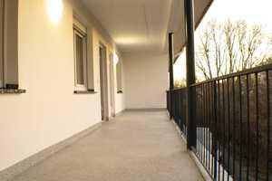 2 Zimmer Wohnung in Düren (Kreis)