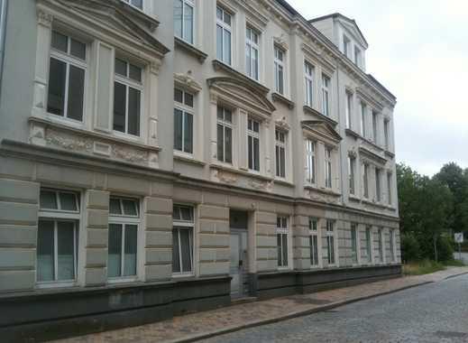 Wohnung mieten in sandberg immobilienscout24 for 3 zimmer wohnung flensburg