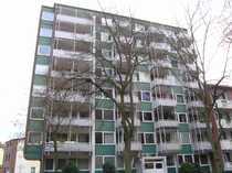 Wohnung Laatzen
